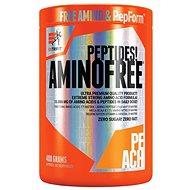Extrifit Aminofree Peptides 400 g peach