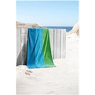 Streifen 93 × 170 cm - Towel