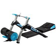 Tacx i-Genius Multiplayer Smart T2010 - Fahrrad-Heimtrainer