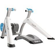 Tacx Vortex Smart T2180 - Fahrrad-Heimtrainer