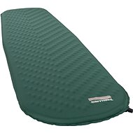 Therm-A-Rest Trail Lite Large - Isomatte