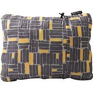 Therm-A-Rest Compressible Pillow Small Mosaic - Polštář