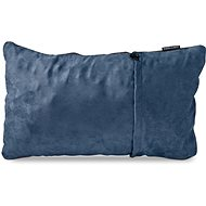 Therm-A-Rest Compressible Pillow Medium Denim