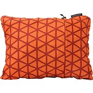 Therm-A-Rest Compressible Pillow Medium Cardinal