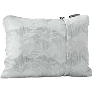 Therm-A-Rest Compressible Pillow Large Gray