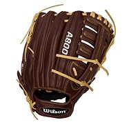 "Wilson A0800 Showtime 12.5"" - Rukavice"