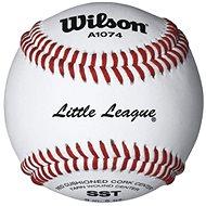 Wilson Little League Sst - Baseballový míč
