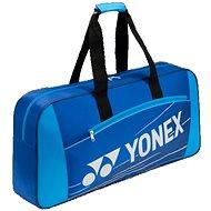 Yonex Taška 4711, BLUE - Sportovní taška