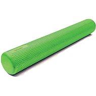 Jordan Foam cylinder green - Massage Roller