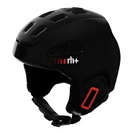 Zero RH+ Hybrid Air IHX6011, 05 shiny black, L/XL