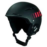 Zero RH+ Rider, IHX6026 02, matt black, L/XL