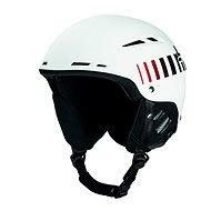 Zero RH+ Rider, IHX6026 08, matt white, XS/M