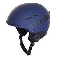 Zero RH+ Rider, IHX6026 09, matt dark blue L/XL
