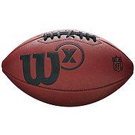 Wilson X Official Sz Football - Míč na americký fotbal