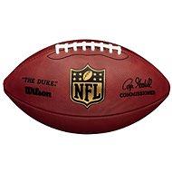 Wilson Nfl Game Ball Duke - Míč na americký fotbal