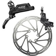 Sram Guide RS Front - Brzda