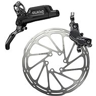 Sram Guide R Back - Brzda