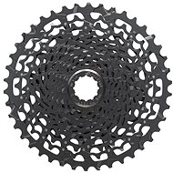 Sram PG-1130 11-42z 11speed - Kazeta