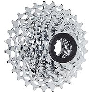 Sram PG-1130 11-36z 11speed - Kazeta