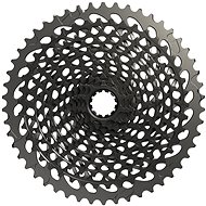 Sram XG-1295 11-50 12speed - Kazeta