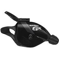 Sram GX 11 speed Black - Řazení