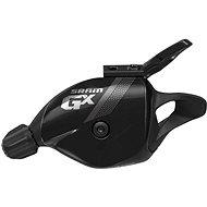 Sram GX 10 speed Black - Řazení