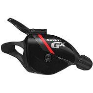 Sram GX 11 speed Red - Řazení