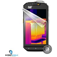 ScreenShield pro Caterpillar CAT CS60 na displej telefonu
