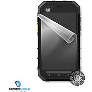 ScreenShield pro Caterpillar CAT S30 na displej telefonu