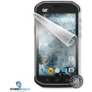 ScreenShield pro Caterpillar CAT S40 na displej telefonu