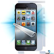 ScreenShield pro iPhone 5S for body