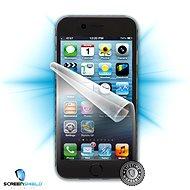 ScreenShield pro iPhone 6 na displej telefonu