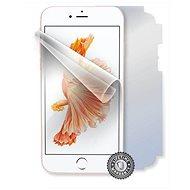 ScreenShield pro iPhone 7 na celé tělo telefonu