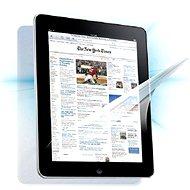 ScreenShield pro iPad 2 pro celé tělo tabletu - Ochranná fólie