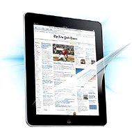 ScreenShield pre iPad 2 3G na displej tabletu