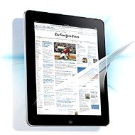 ScreenShield for iPad 2 3G for the entire body of the tablet - Protective Foil
