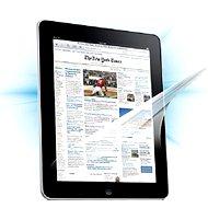 ScreenShield pro iPad 4. generace wifi na displej tabletu - Ochranná fólie