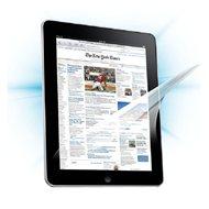 ScreenShield pre iPad 4. generácie 4G na displej tabletu