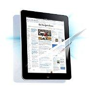 ScreenShield pre iPad 4. generácie 4G na celé telo tabletu