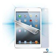ScreenShield pre iPad mini wifi na celé telo tabletu