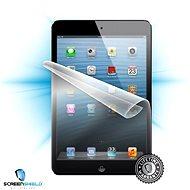 ScreenShield pre iPad Mini 2. generácie Retina wifi na displej tabletu