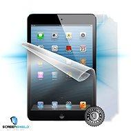 ScreenShield pre iPad Mini 2. generácie Retina wifi + 4G na celé telo tabletu
