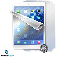ScreenShield for iPad Mini 3rd Generation Retina WiFi + 4G tablet on the whole body