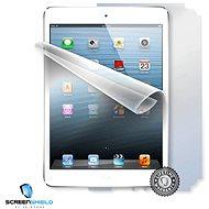 ScreenShield pre iPad Mini 4. generácie Retina wifi na celé telo tabletu