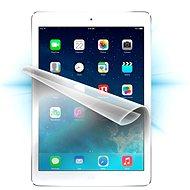 Screen für iPad Air Wi-Fi + 4G auf dem Bildschirm Tablette - Schutzfolie