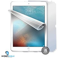 ScreenShield for iPad Pro 9.7 Wi-Fi on the whole body of the tablet - Protective Foil
