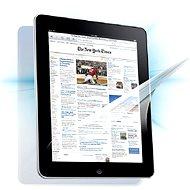 ScreenShield pro Apple iPad Air 2 WiFi na celé tělo tabletu - Ochranná fólie