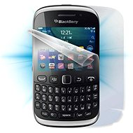 ScreenShield pro Blackberry Curve 9320 for body