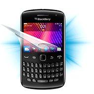 ScreenShield pro Blackberry Curve 9360 na displej telefonu
