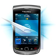 ScreenShield Blackbarry Torch 9800 for Body